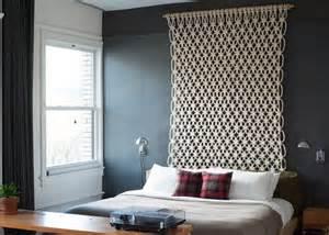 Wall Hangings For Bedroom Design Trend Macram 233 Glitter Inc Glitter Inc