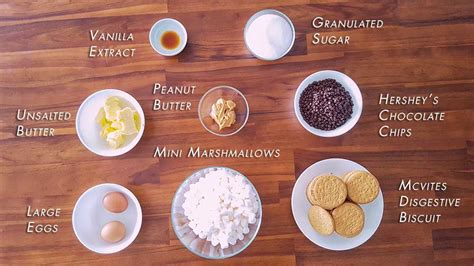 subscription box service delivers baking ingredients