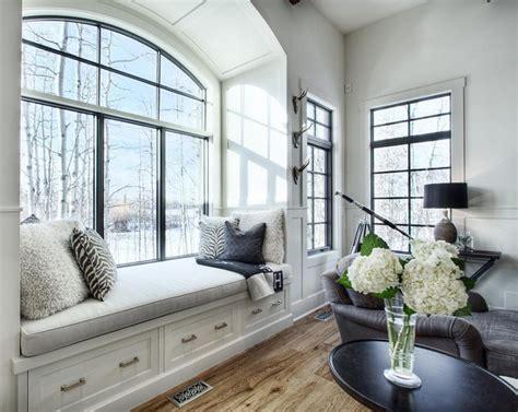 window seat in living room 100 interior design ideas home bunch interior design ideas