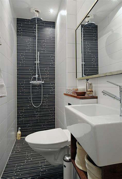 Kleines Bad Einrichten Bilder by Kleines Bad Einrichten Aktuelle Badezimmer Ideen