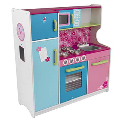 cucine imaginarium cucine giocattolo cucine giocattolo imaginarium 1 5