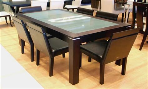 Price Of Dining Table Dining Table Designs With Price Brucall