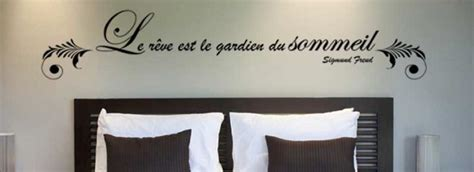 stickers muraux pour chambre adulte stickers chambre adulte en vente en ligne sur sticker s