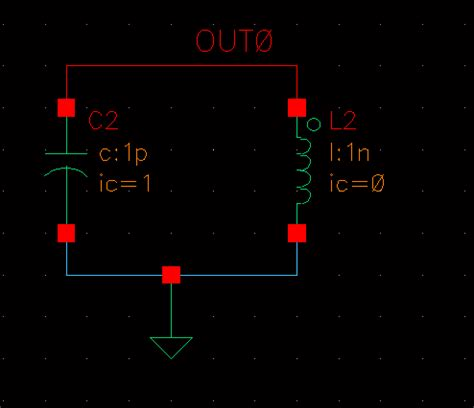 inductor layout cadence inductor layout in cadence 28 images lc oscillator cadence rf design cadence technology