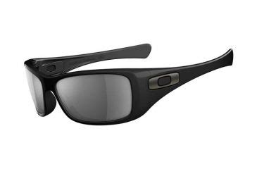Harga Rx 727 oakley optics singapore www panaust au