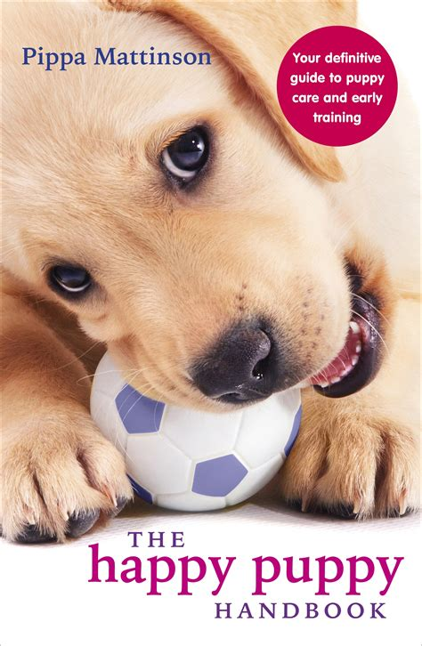 puppy book feeding your labrador puppy guide and diet chart