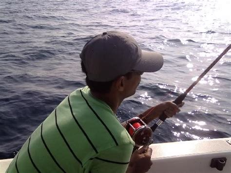 madras boat club chennai address barracuda bay sport fishing chennai madras 2018 all