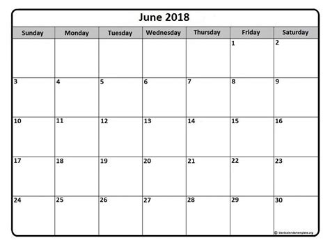 printable calendar june july 2018 june and july calendar 2018 printable happyeasterfrom com