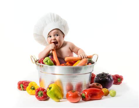 bambini alimentazione quali alimenti per i bimbi pi 249 piccoli gli amici di pooh