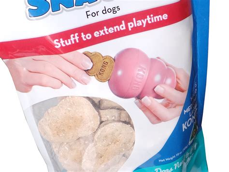 kong recipes for puppies kong snacks puppy recipe large and small your solution for high quality