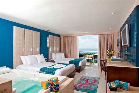 2 bedroom suites in cancun all inclusive cancun resort suites and luxury guest rooms at hard rock