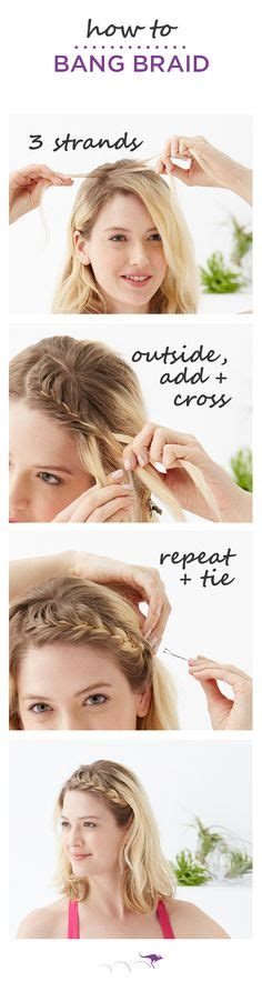 cute hairstyles to keep hair out of face 10 adorable short hairstyle ideas 2017 haircuts for women