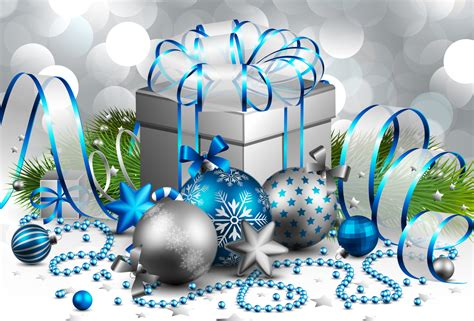 wallpaper christmas silver picture in silver colors on christmas wallpapers and