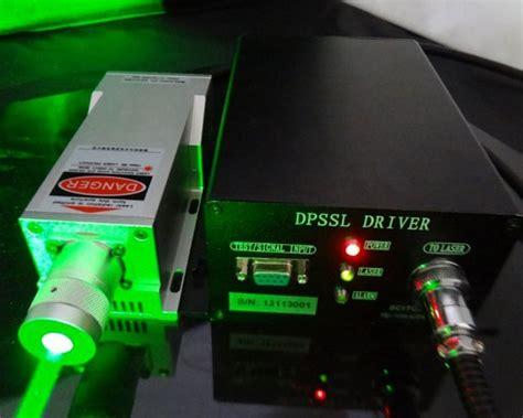 dioda laser 10w 532nm 10w 10000mw dpss laser diode laser