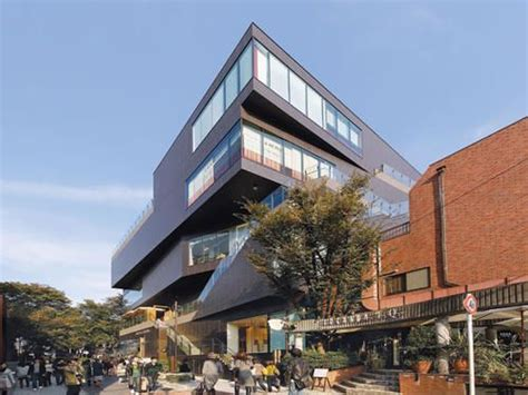 gallery of south west hotel competition proposal henn architects 1 53 best images about maverick on pinterest l wren scott