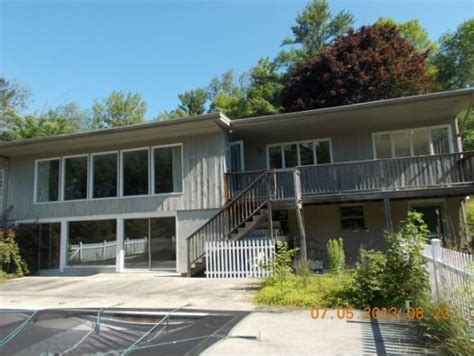 60 harkness rd jaffrey new hshire 03452 foreclosed