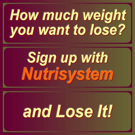 How Much Weight Can You Lose On A Detox Diet by 3 Ways To Lose Weight When You How Much Weight Did