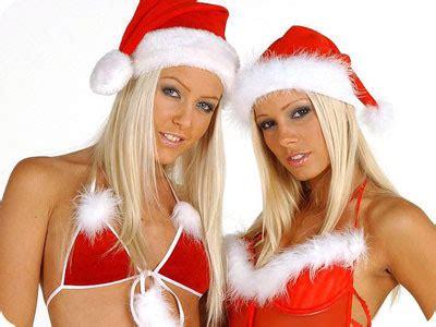 imagenes navideñas de mujeres car galleries proximamente las pisteras navide 241 as