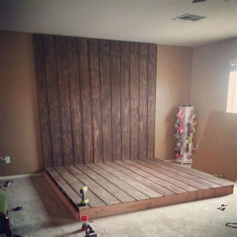 diy backdrops for photography diy wood backdrop with storage future photography studio