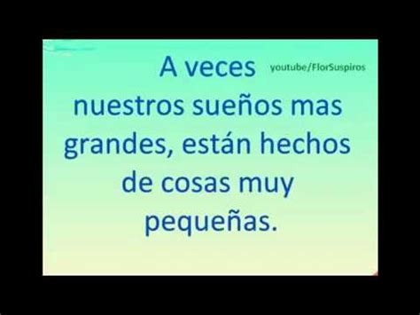 imagenes emotivas de amor para descargar frases emotivas youtube