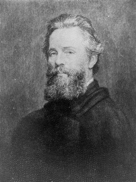 herman melville antebellum period photo herman melville