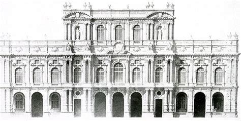 dove ha sede il parlamento 18 febbraio 1861 il primo giorno parlamento l aula