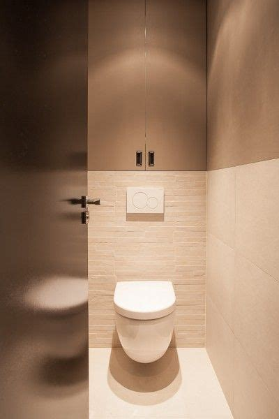 decoration piece toilette design http www m habitat fr par pieces