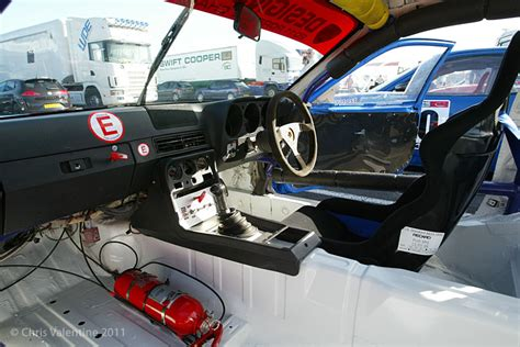 porsche 924 interior porsche racing drivers association wikipedia