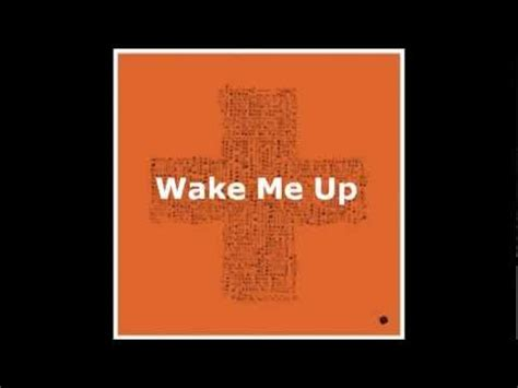 Ed Sheeran Wake Me Up | ed sheeran wake me up lyrics youtube