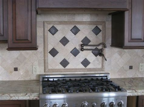 kitchen backsplash photos gallery kitchen backsplash photo gallery aa prestige inc