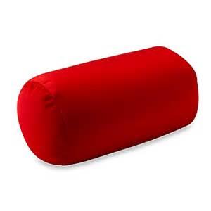 homedics 174 sqush tube pillow bed bath beyond
