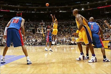 Mba Finals 2004 by Opinions On 2004 Nba Finals