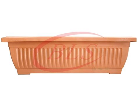 Baba Extra Large Plastic Planter Bo End 11 4 2018 10 15 Am Plastic Garden Boxes For Vegetables