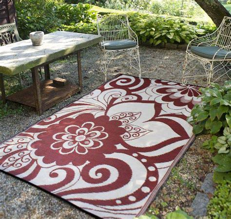 outdoor rugs perth outdoor rugs perth home decor