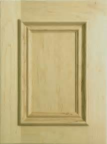 Cabinet Door Moulding by Moulding Doors Crown Molding Above Door