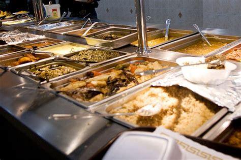restaurant steam table b b restaurant the new steam table in chelsea