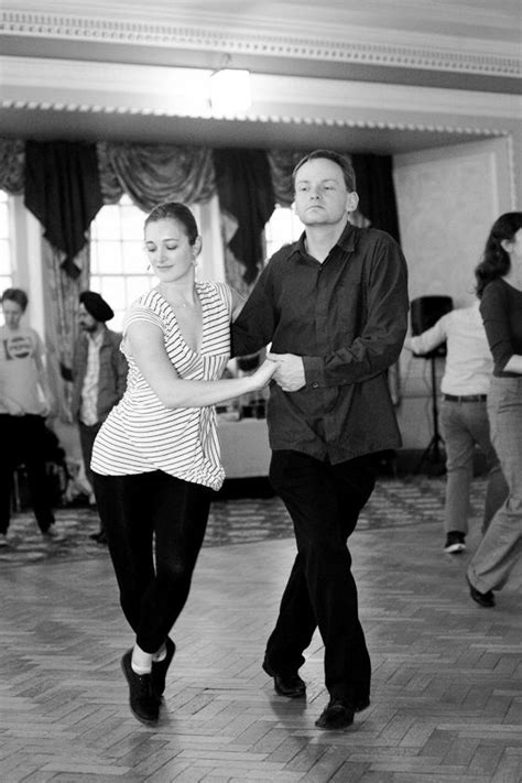 swing dance manchester swing dance manchester 28 images pure lindy offering