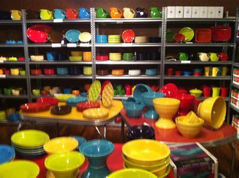 Blue Kitchen Canister Sets Fiesta Dinnerware Wikipedia