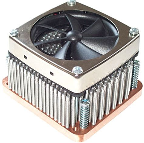 heat sink pc heatsink computer repair in kalamazoo
