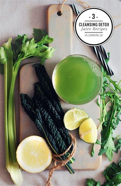 Aloe Vera Juice Detox Recipe by 17 Best Ideas About Detox Juices On Detox