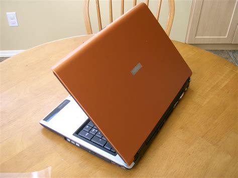 Laptop Lenovo P100 toshiba satellite p100 324 drivers