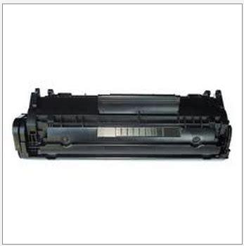 Toner Mcm began at 30 buying printer toner poslaju