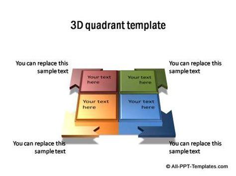 powerpoint templates quadrants infographic ideas 187 infographic quadrant best free