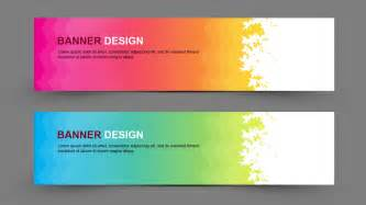 learn how to create simple banner design in photoshop