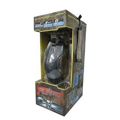 Mouse Macro Dragonwar Reload buy dragonwar gaming mouse ele g12 reload blue sensor with mouse pad in india at lowest