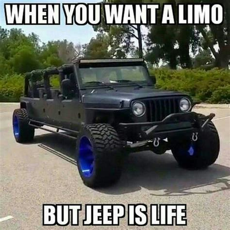 jeep meme jeep memes page 23 jeep wrangler forum