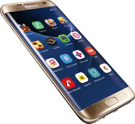 how to mirror screen samsung galaxy s7 edge on tv and samsung smarttv androidfunz