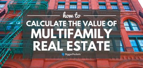 how to calculate the value of your home 28 images how