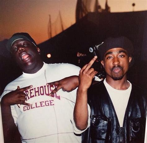 25 best ideas about biggie smalls on pinterest tupac