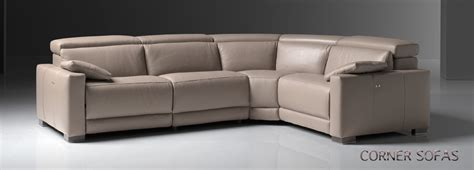 l shaped sofa uk corner sofas l shaped sofas newman bright